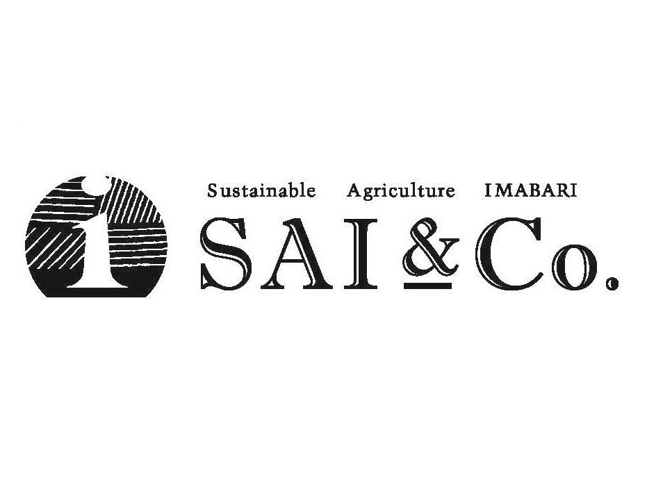 SAI&Co